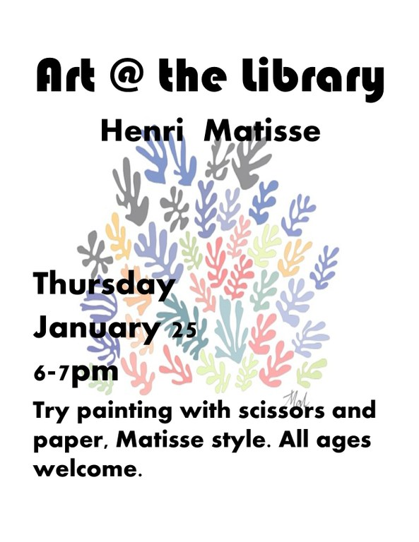 art at the library matisse.jpg