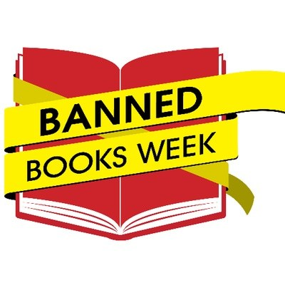 banned books week 2015.jpg