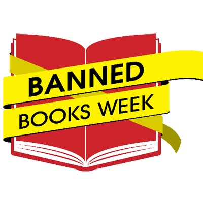 banned books week 2015.jpg