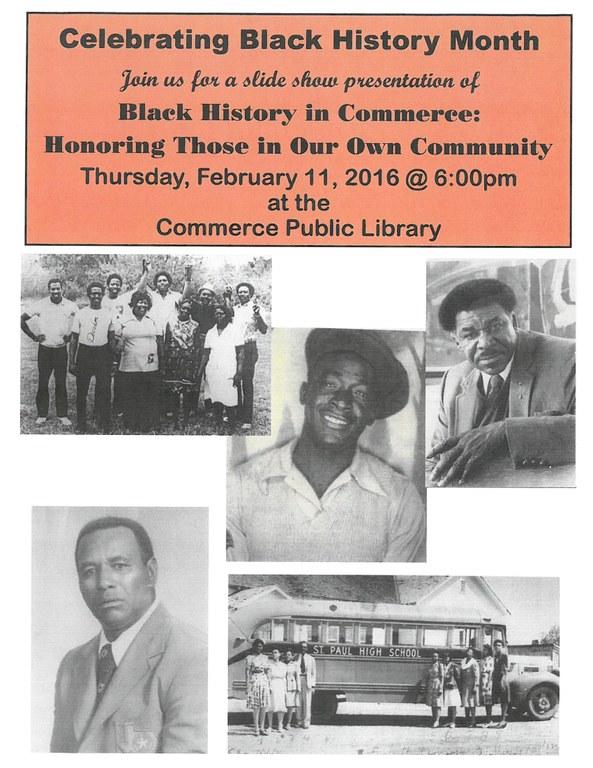 Black history presentation 2016.jpg