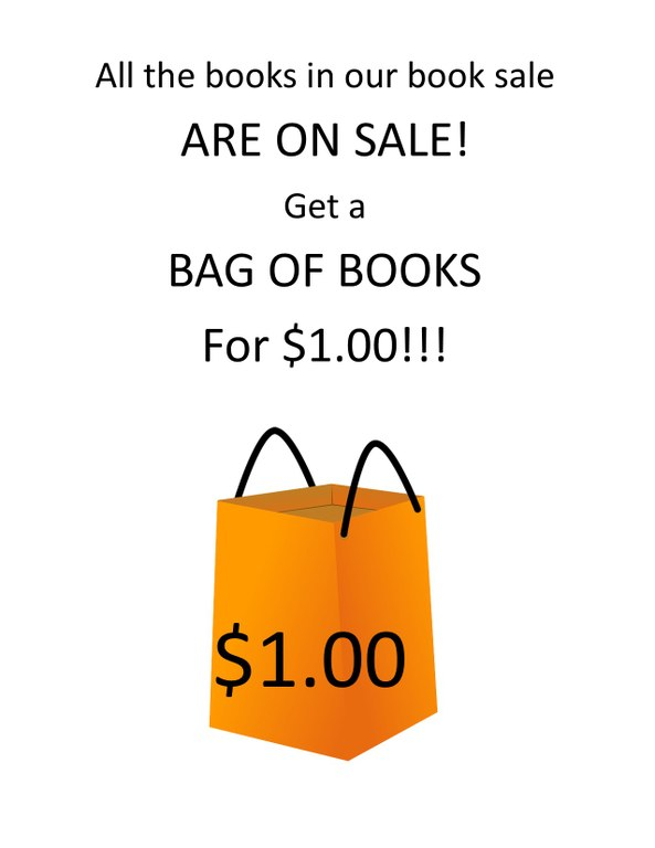 Book sale sale.jpg