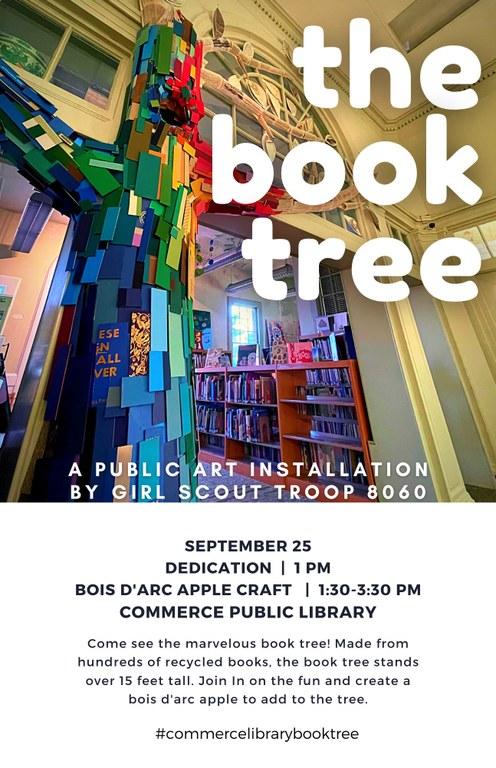 Book Tree Flyer.jpg