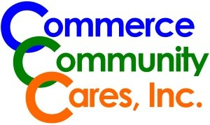 CCC-Logo-Sarah3-300x179.jpg