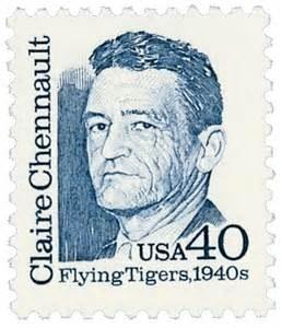 chennault stamp.jpg