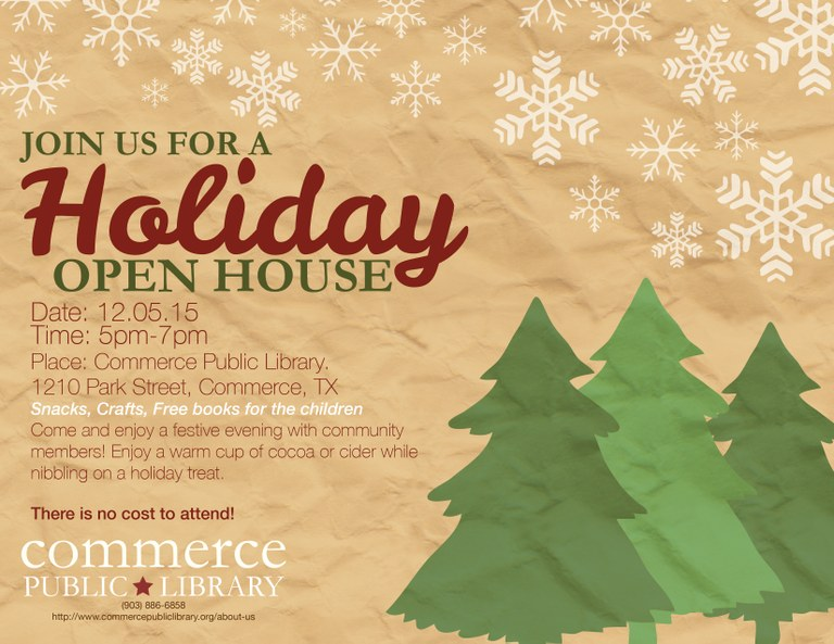 Christmas Open House 2015 web.jpg