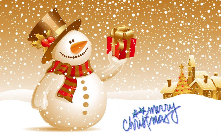 Christmas-Wallpapers.jpg