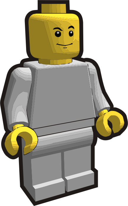 CLIP-IS-A-BRICK_MINIFIG_04-800px.png