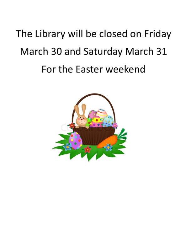 Closed for Good Friday.jpg