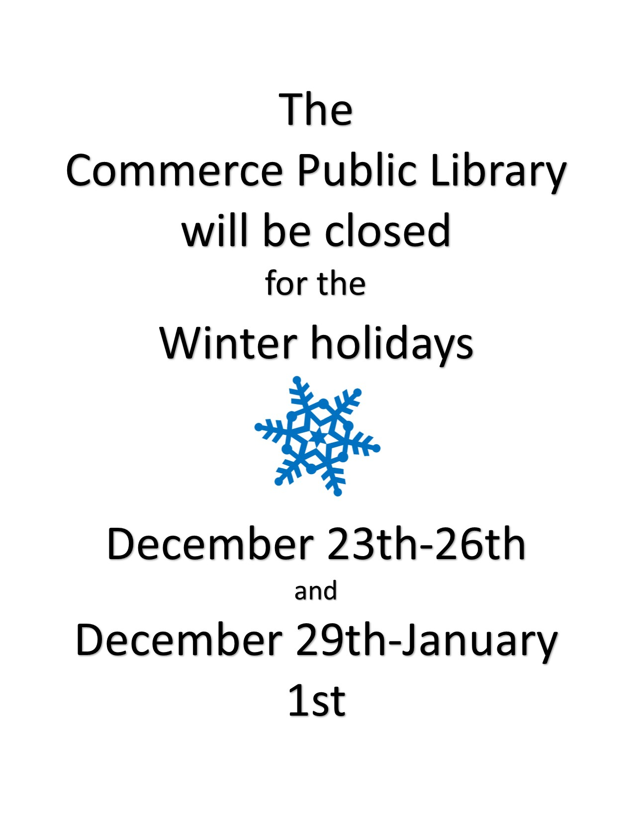 closed for winter holidays 2017.jpg