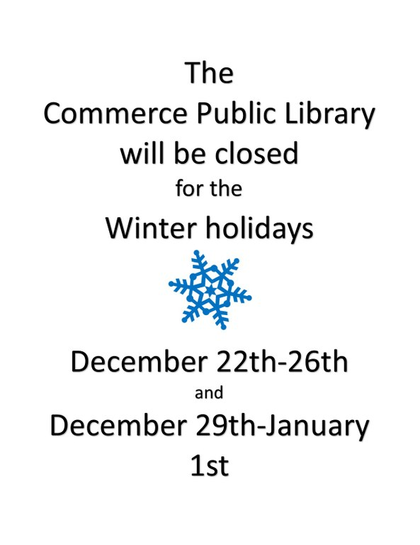closed for winter holidays 2018.jpg