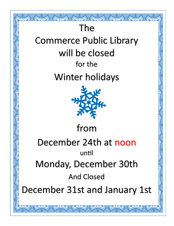 closed for winter holidays 2019 2.jpg