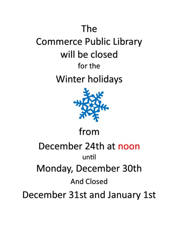closed for winter holidays 2019.jpg