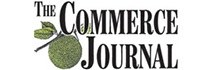 Commerce Journal.jpg