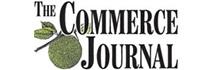 Commerce Journal.jpg