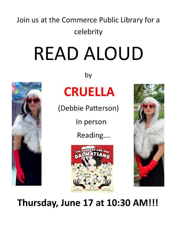 Cruella read aloud.jpg