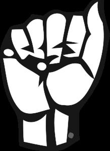 Deaf-Alphabet-A-300px.png