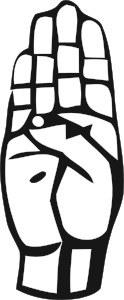 Deaf-Alphabet-B-300px.jpg