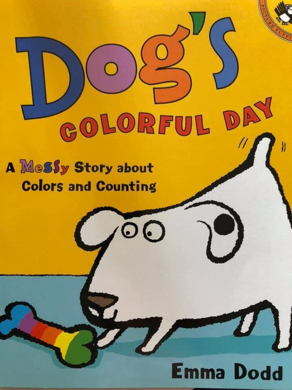 Dogs colorful day.jpg