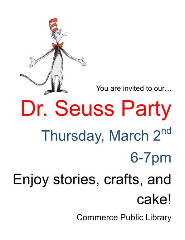 Dr. Seuss Party.jpg