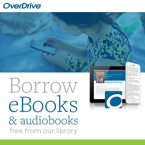 e-books and audio books.jpg