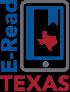E-Read_Texas_Logo-229x300.png