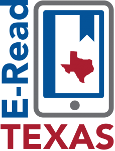 E-Read_Texas_Logo-229x300.png