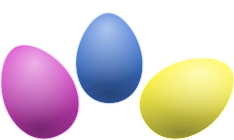 Easter-Eggs-800px.jpg