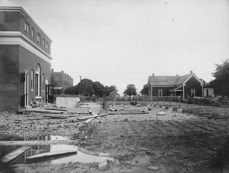 Post Office 1917-18_0008 (2).jpg