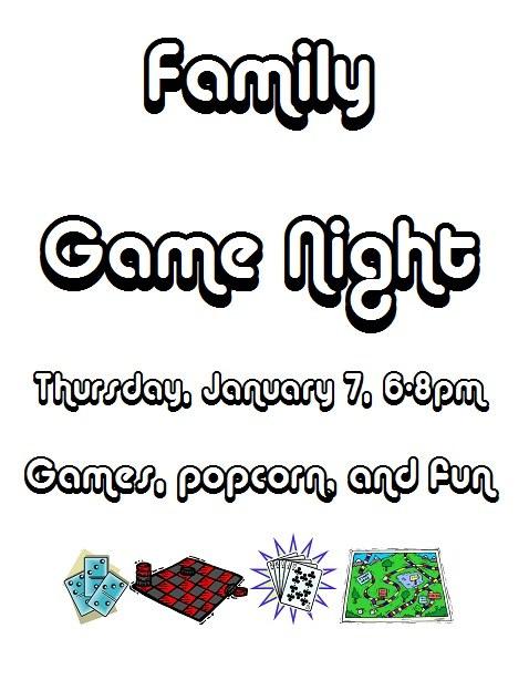 fam game night (2).jpg