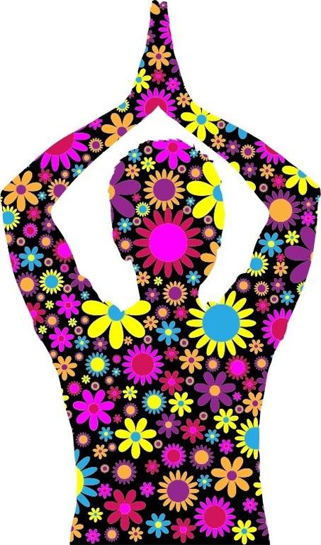 Floral-Female-Yoga-Pose-Silhouette-2-800px.jpg