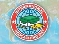 Geocaching Day.jpg