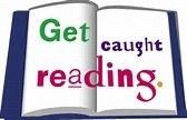 get caught reading.jpg