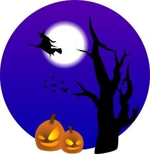 halloween-scene-300px.jpg