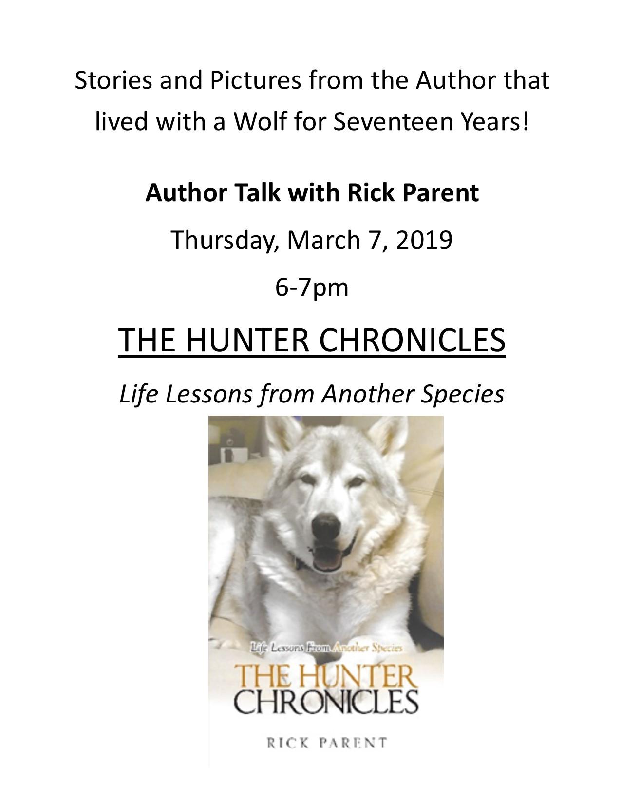 hunter chronicles.jpg