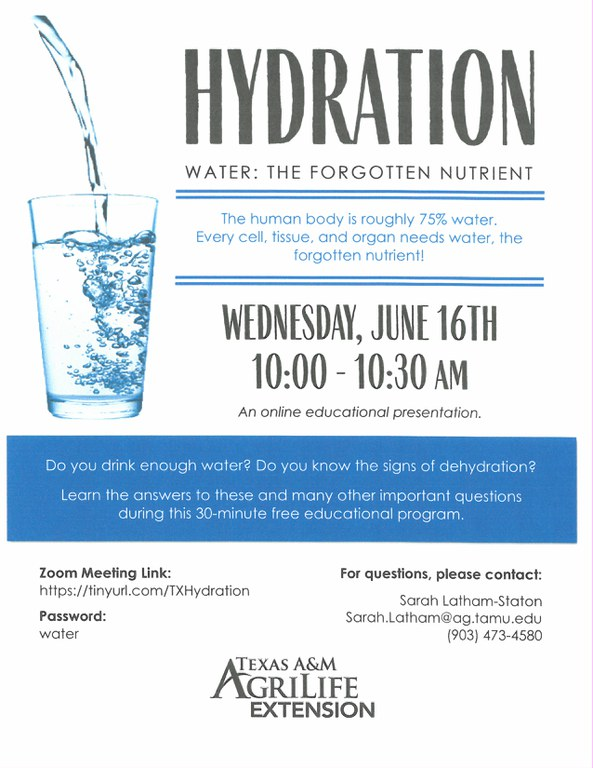 Hydration program flyer.jpg