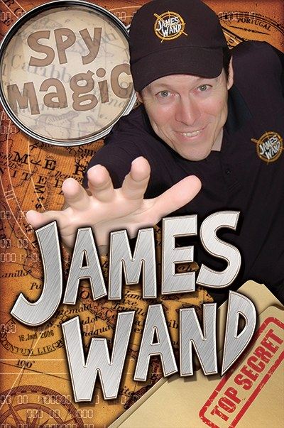 James-Wand-2012-small.jpg