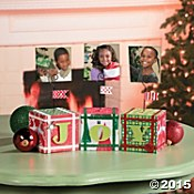 joy-photo-blocks-idea-13677503.jpg