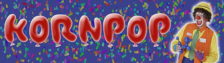 kornpop.png
