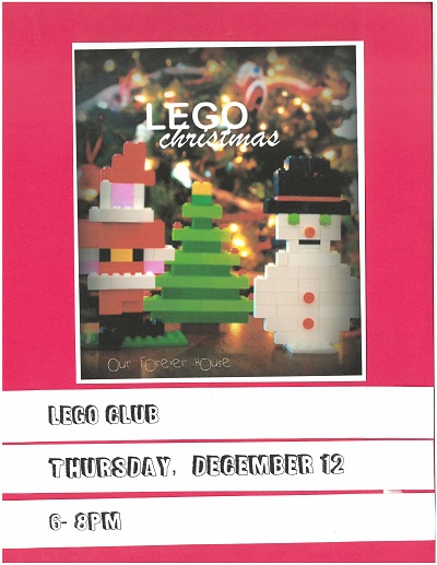 lego Christmas.jpg