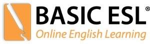 Basic ESL.jpg