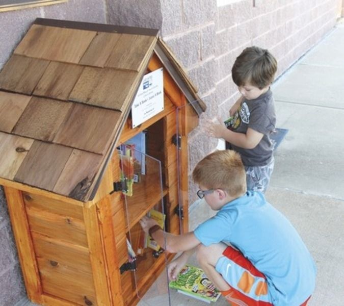 Little Library 2.jpg