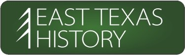 east texas history.jpg