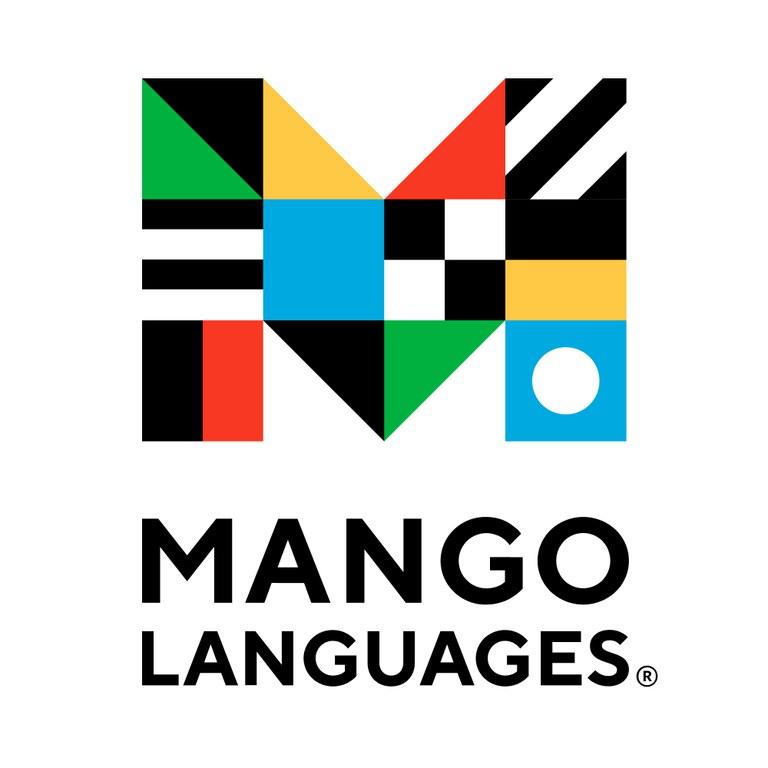 MangoLanguages_Logo+Languages.jpg
