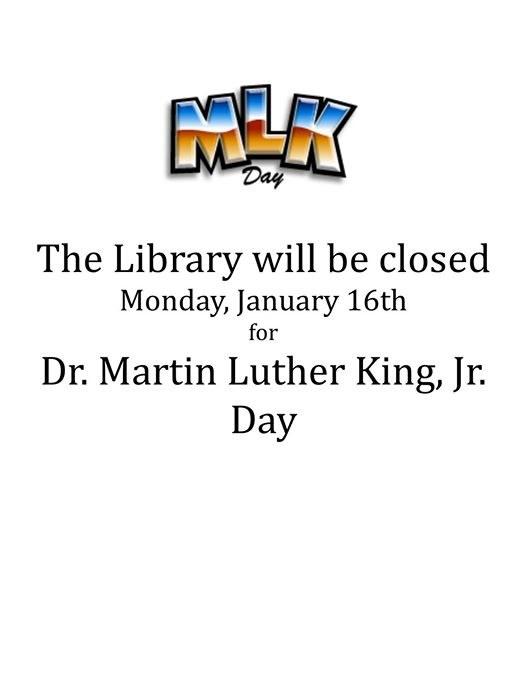MLK closing (2).jpg