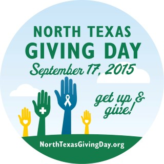 northtexasgivingday-1426083458.6133-round-logo2015-(mobile).jpg