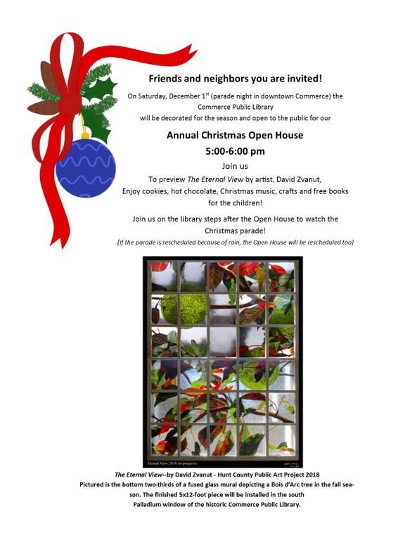 Open House 2018 flyer 2.jpg