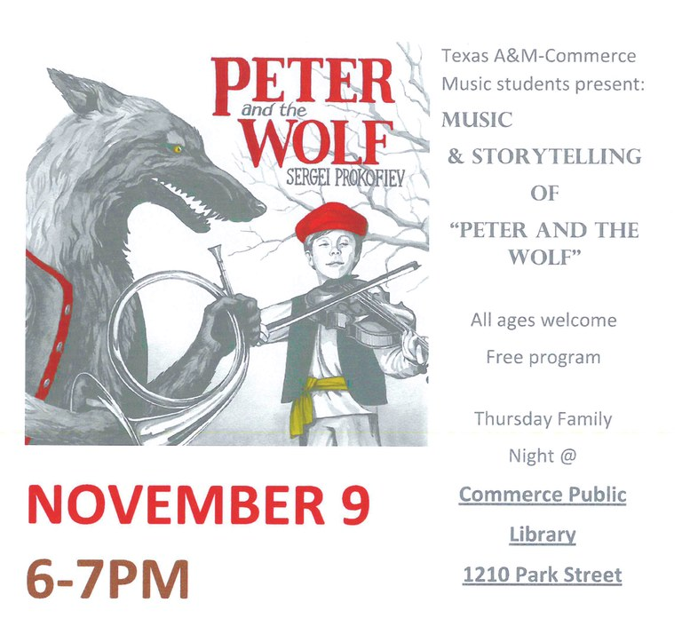 peter and the wolf_0001 (2).jpg