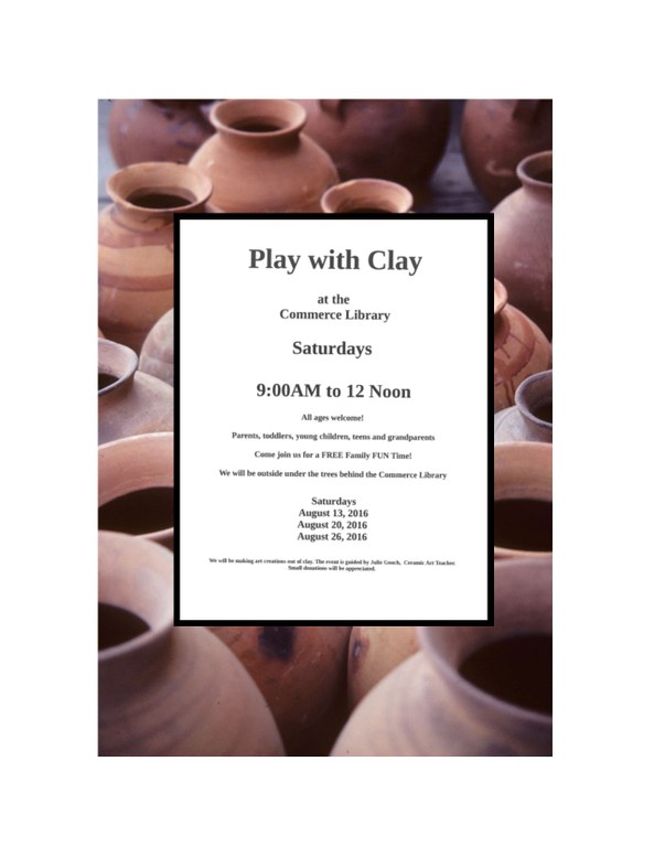play with clay.jpg