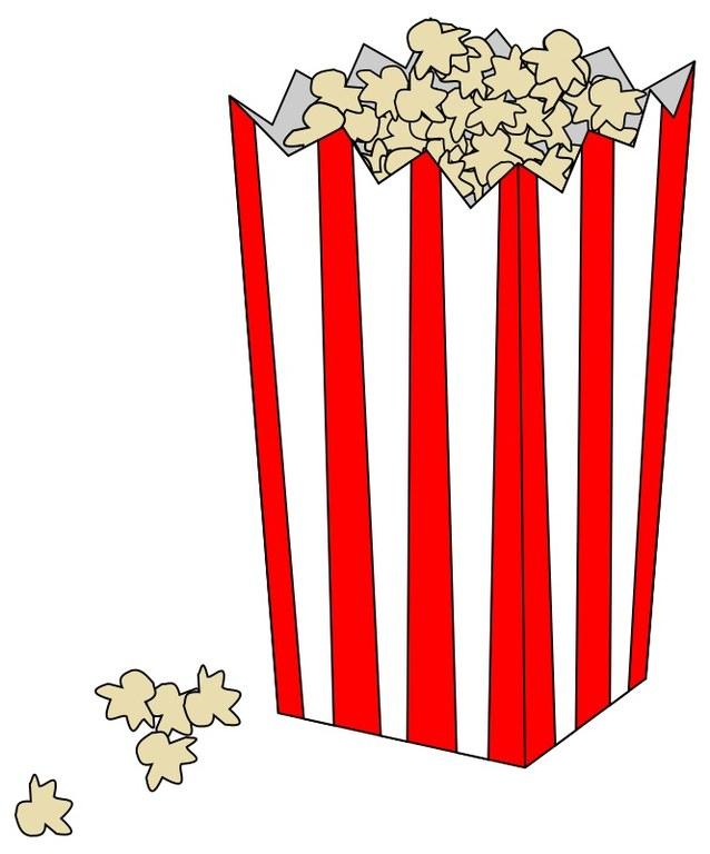 Popcorn-800px.jpg
