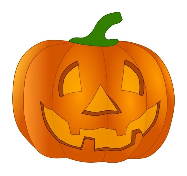 Pumpkin-800px.jpg